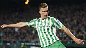 Giovani Lo Celso - cropped