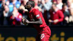 sadio mane - cropped