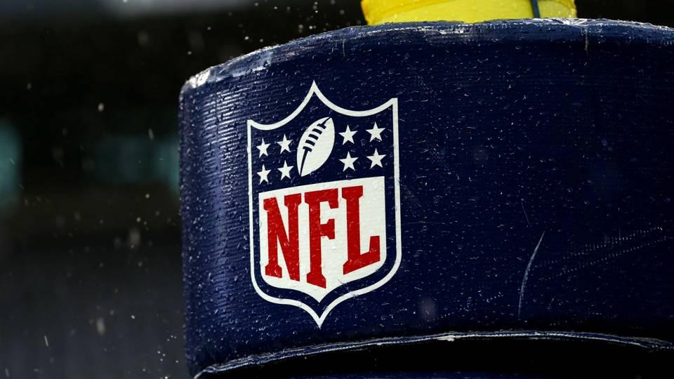 Weather may have impacted Thursday Night Football ratings drop