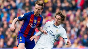 Rakitic and Modric - Cropped