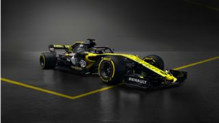 renault - CROPPED