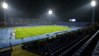 StadionMaksimir-Cropped