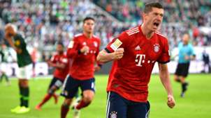 Lewandowski - cropped