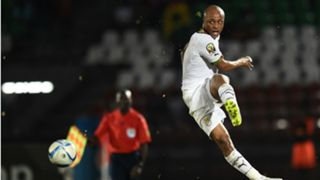 andreayew - CROPPED