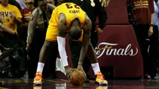 james-lebron-61115-us-news-getty-FTR