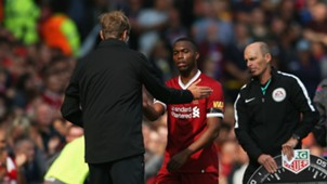 KloppSturridge - cropped