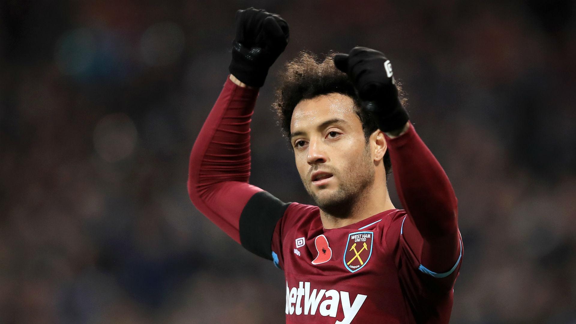Arsenal highlights Carabao Cup quarterfinals matchups