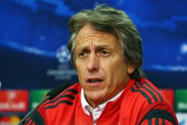 JorgeJesus_high_s