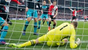 Feyenoordgoal-Cropped
