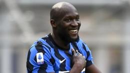 Romelu Lukaku has rejoined Chelsea from Serie A champions Inter Milan