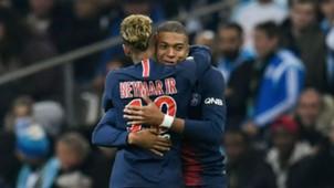 NeymarMbappe - cropped