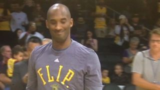 KobeFlip-1028-Getty-US-FTR