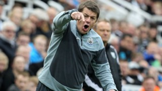 JohnCarver-Cropped
