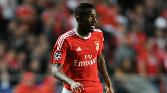 Talisca - Cropped