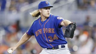 Syndergaard-Noah-USNews-071419-ftr-getty
