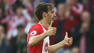 manologabbiadini-cropped