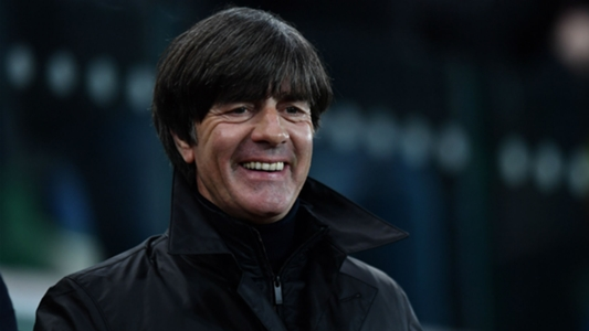 Joachim Low a dream successor for Heynckes at Bayern, says Matthaus