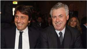 ConteAncelotti-Cropped