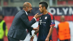 Guardiola Thiago - cropped