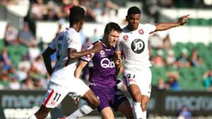 PerthGlory - cropped