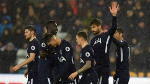 spurs-cropped