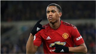 Martial-Cropped