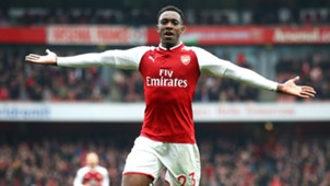 Welbeck_cropped