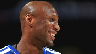 Lamar-Odom-101415-USNews-Getty-FTR