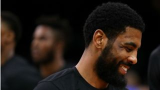 Kyrie-Irving-USNews-101119-ftr-getty.jpg