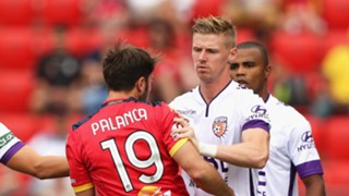 AndyKeogh - Cropped