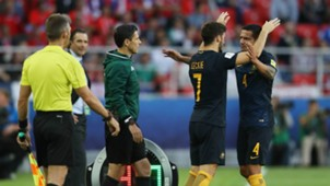 timcahill-cropped