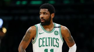 Celtics - cropped