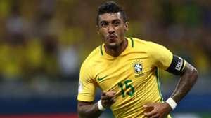 Paulinho-cropped