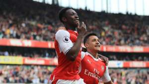 DannyWelbeck - cropped