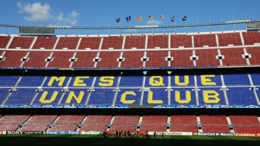 Camp Nou - cropped
