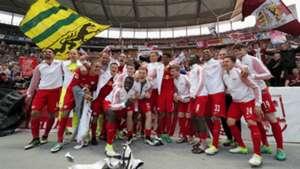 RB Leipzig - cropped