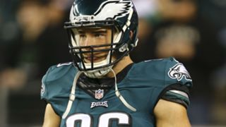zach-ertz-8516-usnews-getty-FTR