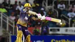 Sunil Narine was crucial for KKR