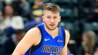 Luka Doncic - cropped
