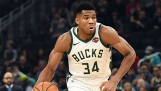 antetokounmpo-giannis-10272018-getty-ftr.jpg