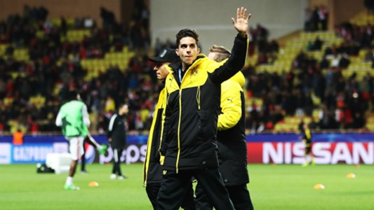 bartra-cropped