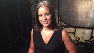 Ready-Stephanie-08282015-US-News-Twitter-FTR