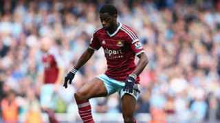 AlexSong - Cropped
