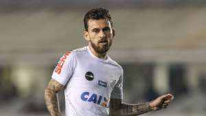 LucasLima - cropped