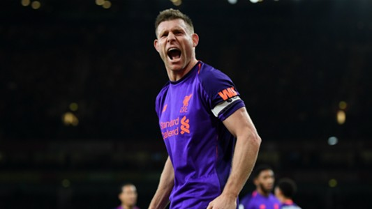 James Milner - cropped