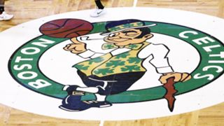 boston-celtics-42717-usnews-getty-FTR