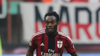 MichaelEssien - Cropped