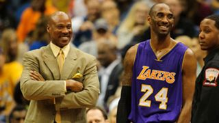 scott-byron-bryant-kobe-1215-usnews-getty-ftr