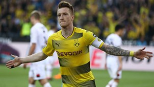 Marco Reus_cropped