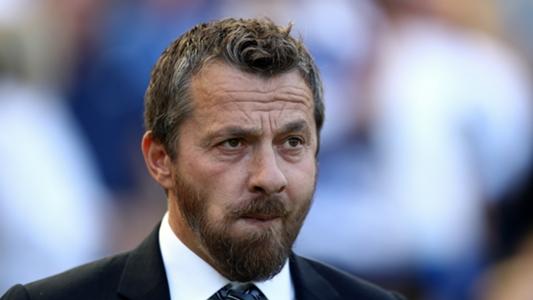 Jokanovic rejects Guardiola comparisons